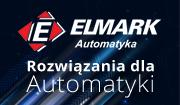 Elmark Automatyka Sp. z o.o.